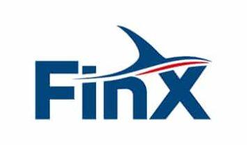 Découverte de FinX, la start-up de Harold Guillemin (ESME Sudria promo 2014)