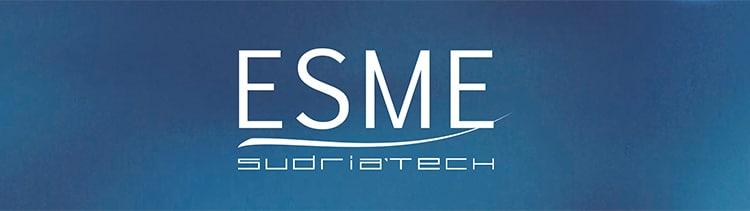 L'ESME Sudria lance des Bachelors pour accompagner la nouvelle ère industrielle