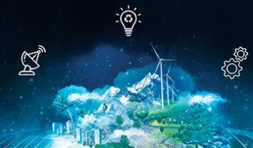 Énergie, développement durable, numérique… l'ESME se transforme pour préparer l'avenir