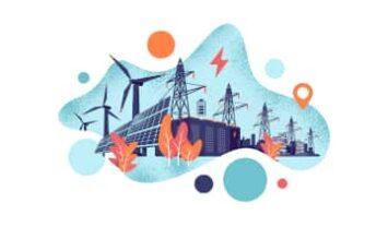 Faciliter l'accès à l'énergie : un défi relevé par trois futurs ingénieurs de l'ESME Sudria