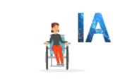 Locked-in syndrome: l'intelligence artificielle est porteuse d'espoir